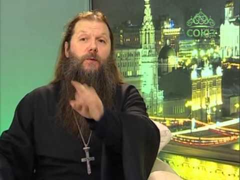 Полезно ли «новоначальному» молиться по молитвослову на русском языке?