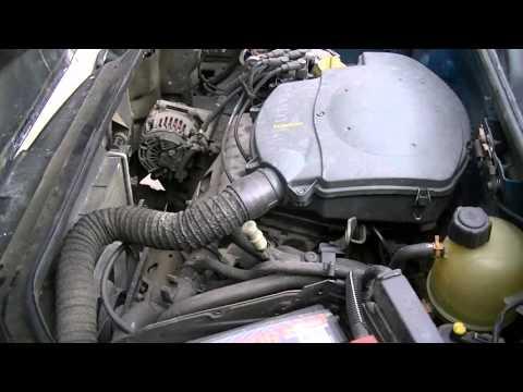 Die metallischen Kanister unter das Benzin die 20 l