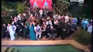 كليب مهرجان عمر الجزار يامسكرة