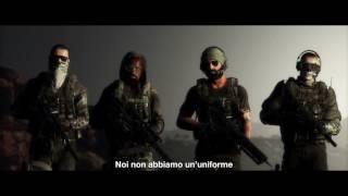 Trailer Personalizzazioni - SUB ITA