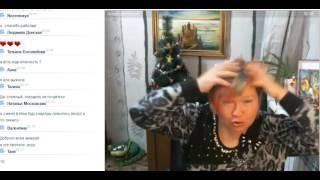 Корректор реальности! Алена Дмитриева: последователь древнего учения Суфи