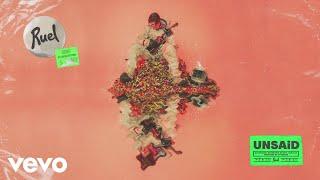 Ruel   Unsaid (Audio)