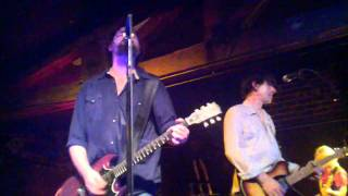 Drive-By Truckers - Mercy Buckets