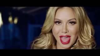 La Necia - Chiquis Rivera  (Video)