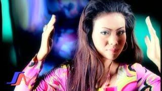 Gambar cover Wawa Marisa - Mengejar Badai (Official Music Video)