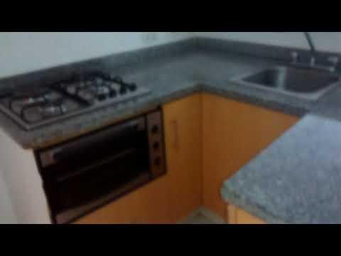 Apartaestudios, Alquiler, El Peñón - $1.500.000