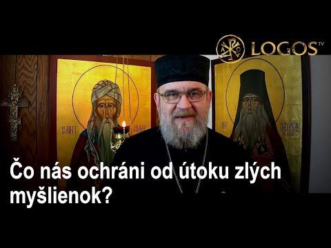 OTCOVIA PÚŠTE - SV. IZÁK SÝRSKY (350) - Ovocie očakávania
