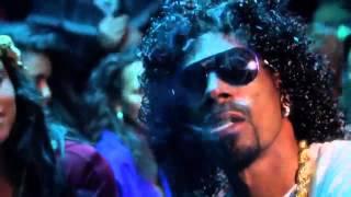 Snoopzilla & 7 Days Of Funk Dam-Funk - Faden Away