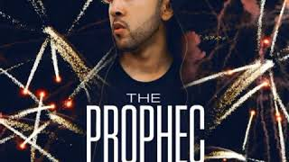 The Prophec - Chall Mere Naal (2014)