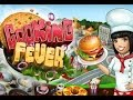 Cooking Fever Ep 1