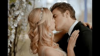 Best TV Couples Most Memorable Love Quotes