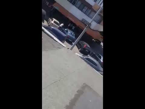 Un bărbat din Drobeta Turnu Severin care cauta Femei divorțată din București