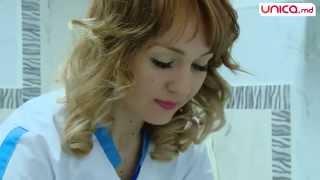 Doctor Lica - Mezoterapie cu substanțe lipolitice