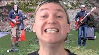 Video Najust - Prdelatá Holka