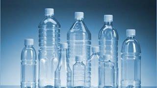 Изделия, метлы, поделки из пластиковых бутылок это все деньги и бизнес без вложений
