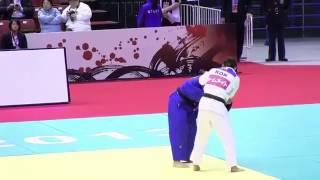 Women's-57kg出口クリスタJPNVSKim.JKOR
