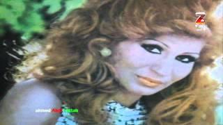 اغاني طرب MP3 فايزة احمد - مش كتير على قلبي ✿زمن الفن الجميل ✿ تحميل MP3