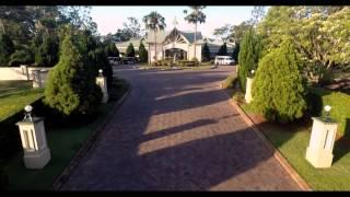 Intercontinental Sanctuary Cove - Gold Coast