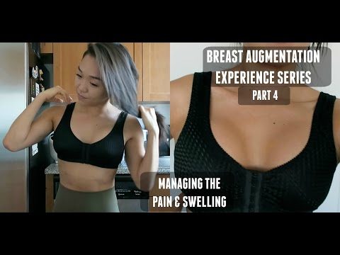 Bryansk breast surgery