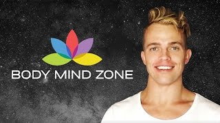 Welcome to Body Mind Zone!