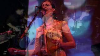 Stereolab: Baby Lulu- Live (Munich, 2001)