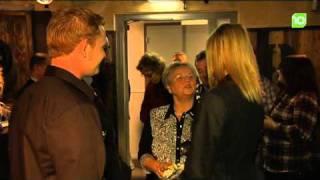 Maxima opent nieuwe Foyer Den Bolder in Waspik