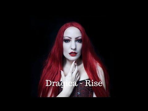 Dragica - Rise (original song)