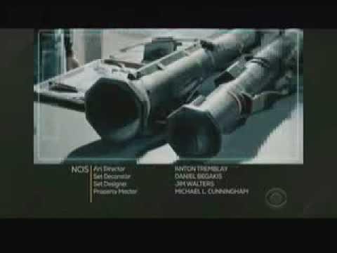 NCIS: Naval Criminal Investigative Service 15.19 Preview