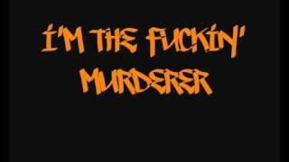 Spice 1 - I'm The Fuckin' Murderer