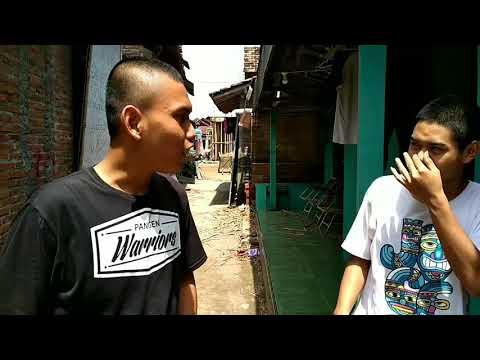Contoh Iklan Bahasa Jawa BPJS