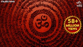 Om 108 Times - Music for Yoga & Meditation