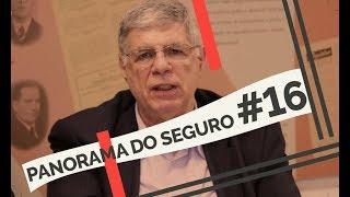 AÇÕES DE SEGURADORAS AUMENTAM MARGEM DE LUCRO