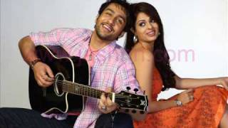 Aaya Re: Jashnn film full song - YouTube