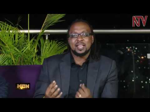 NTV MEN: The correlation between money and promiscuity