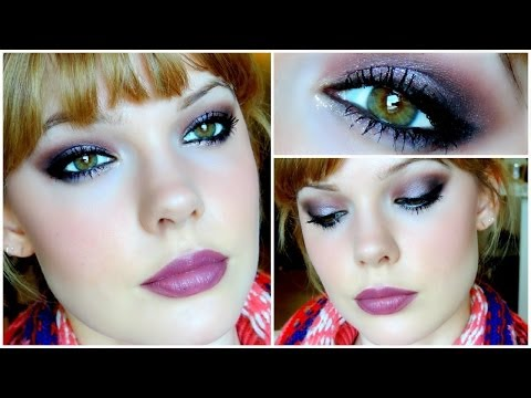 Illusion D'Ombre Long Wear Luminous Eyeshadow by Chanel #11