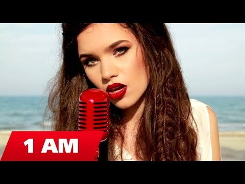 Aniri – Pillowtalk Video