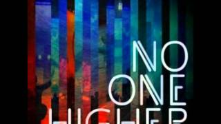 """""""God is for Us"""" -- Chris Cauley (North Point InsideOut: 2012)"""