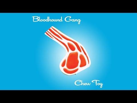 Música Chew Toy