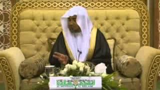 تحميل و مشاهدة 006 الغيبيات في صحيح البخاري د. حاتم الشريف العوني MP3