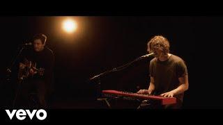 Dean Lewis   7 Minutes (Live Acoustic)