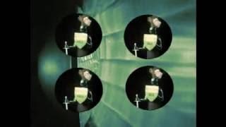 Ulrich Schnauss - On My Own