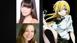 AnimeVoiceComparison-HimikoBtooom!