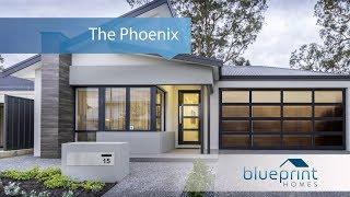 Home builders perth new home designs blueprint homes bb2ncumrvn0 madtzr4q7k8 yxiclnkc5qy ijlq9dqnj9s malvernweather Image collections