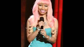 NEW SONG 2012  40 Cal ft Nicki Minaj - Lolli  ( YoungMoneymusicTM )