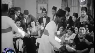 بطلوا دا واسمعوا دا.... محمود عثمان تحميل MP3