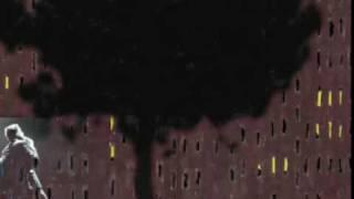 Luna di città d'agosto - jovanotti