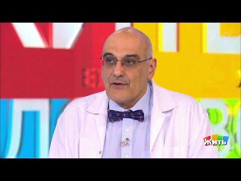 Головокружение при гипертонии лекарства