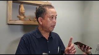 Langgar Pasal Ini, IPW: Komjen M Iriawan Lewati Batas Usia Tertinggi Pj Gubernur
