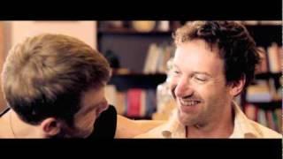 Hommes Ayant Des Relations Sexuelles Avec D'autres Hommes
