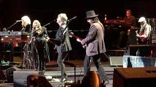 Second Hand News, Fleetwood Mac, 10-20-18